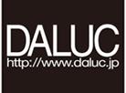 DALUCのロゴ