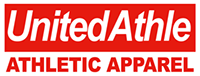UnitedAthleのロゴ
