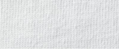 天竺編みの画像
