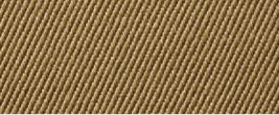 綾織・ツイルの画像