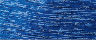 生地プリントの画像
