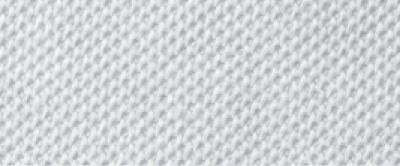 鹿の子編みの画像