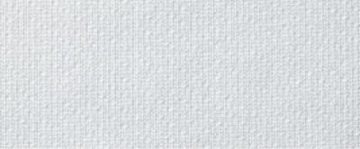 リバーシブルメッシュの画像