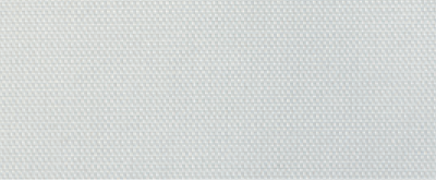 平織の画像