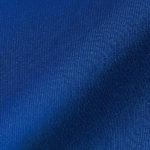 4.7オンスドライロングスリーブTシャツ(コバルトブルー)の裏面生地の拡大画像